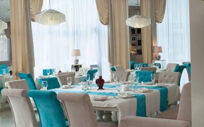 p053 - Ресторан на Пушкина (177 кв.м) - img_0385