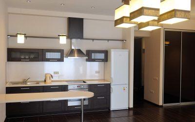 p023 - Идеал Хаус квартира-студия (эконом) - YAR_3971