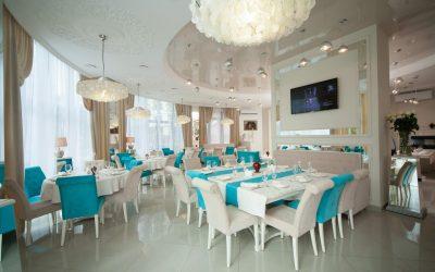 p053 - Ресторан на Пушкина (177 кв.м) - img_0398